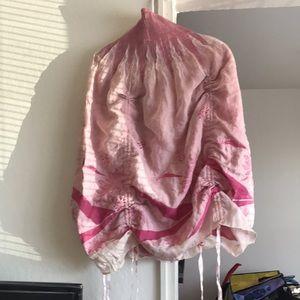 Gorgeous bandeau dress/skirt